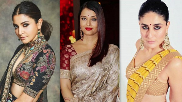STOP SHAMING! Why Aishwarya Rai, Kareena, Anushka And Other B-town Moms Deserve Praise & Not Criticism