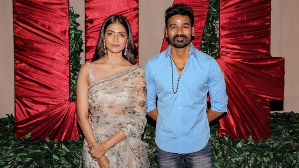 Dhanush's D43: Here Is An Exciting Update