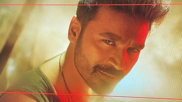 Dhanush's Role In Karthick Naren's D43 Is Revealed; Here's Everything You Need To Know!