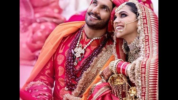 Deepika Padukone Reveals The Reason Behind Not Having Phones At Her Wedding