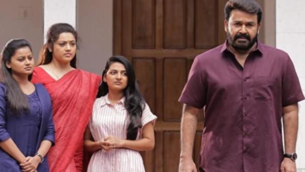 drishyam-2-hindi-remake