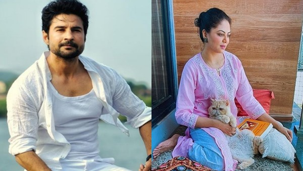 Eid-ul-Fitr 2021: Aly Goni To Kavita Kaushik; TV Celebs Wish Fans On Eid