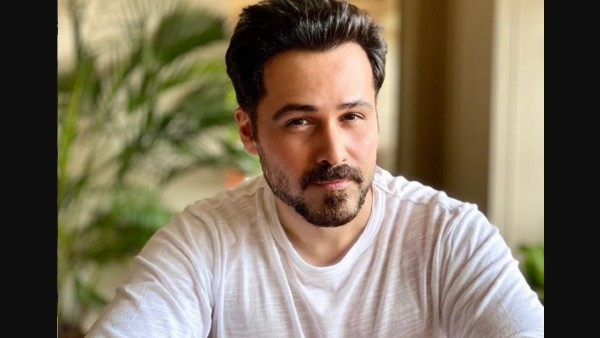 Emraan Hashmi: We Are Living In Scary Times; Do Not Know What Tomorrow Will Bring