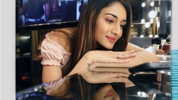 Erica Fernandes Reveals Why Sonakshi's Role In Kuch Rang Pyar Ke Aise Bhi Holds Special Place In Her Heart