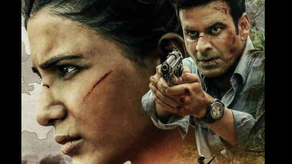 <strong>ALSO READ: </strong>The Family Man 2 Against Tamils Trends On Twitter As Show Receives Flak After Trailer Release