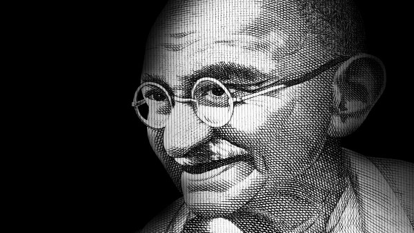 Documentaries On Mahatma Gandhi, Satyajit Ray Among 58 Films To Be Screened At NYIFF