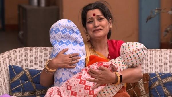 Happu Ki Ultan Paltan: Spoiler Alert! Rajesh To Get Pregnant With Triplets