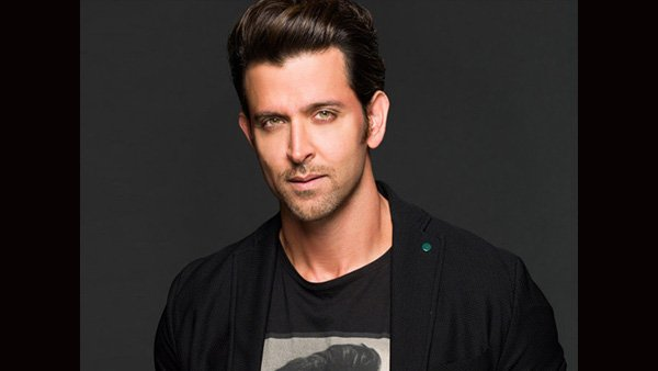 Hrithik Roshan On Risky Stunts: Wouldn't Just Throw Myself Off A Cliff To Have A Boost For My Ego [Throwback]