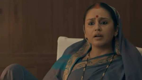 Maharani Web Series Review: Huma Qureshi Gives Her Best In The Political Drama That Tries Too Hard