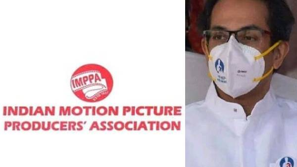 IMPPA Requests Maharashtra Chief Minister Uddhav Thackeray To Set Vaccination Centre For Its Members