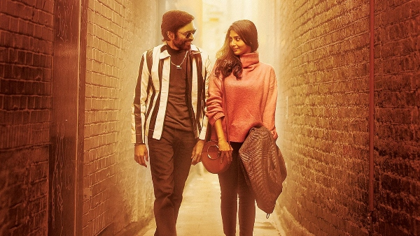 Also Read: Jagame Thandhiram: Third Single Of The Dhanush Starrer To Be Revealed On May 22