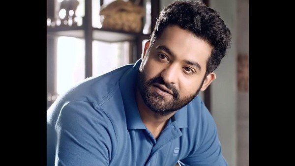 Also Read: Happy Birthday Jr NTR: 5 Reasons Why Tarak Is The Star Of Masses!