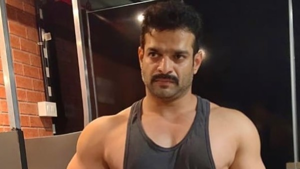 <strong>Also Read: Karan Patel On His Bad Boy Tag: I Still Maintain That Image; My Attitude Towards Work Is The Same</strong>