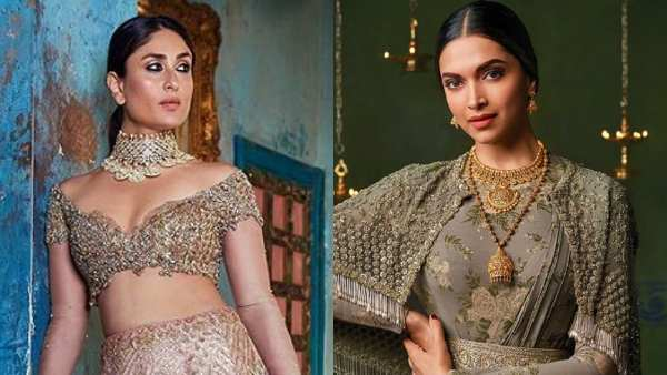 Deepika Padukone Or Kareena Kapoor: Who Will Play Sita In Nitesh Tiwari's Ramayan?