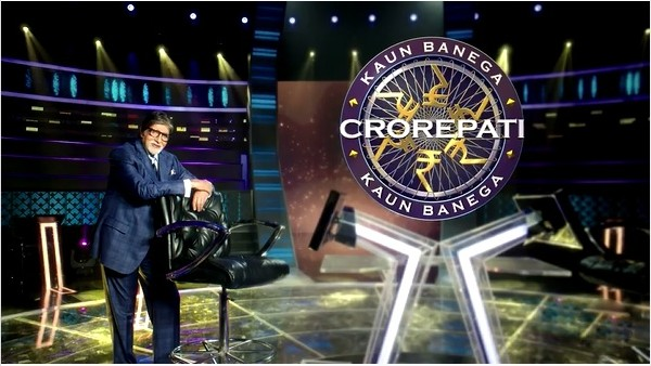 Kaun Banega Crorepati 13 Registrations Begin May 10; Here's What This KBC Season's Theme Is!