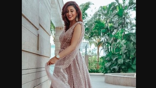 Kishwer Merchant Reveals A Producer Asked Her To Sleep With The Hero; Says Actor & Producer Were Big Names