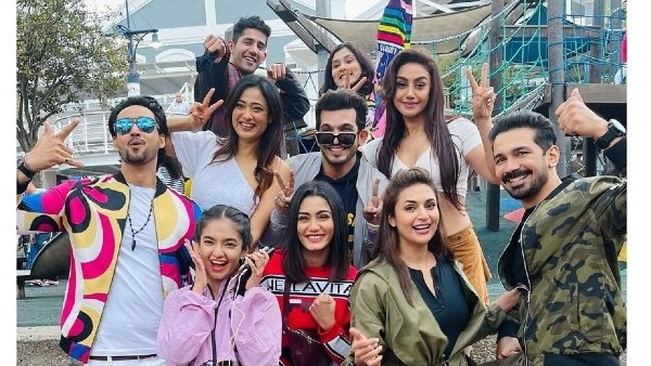 Khatron Ke Khiladi 11 To Have Only 12 Episodes?