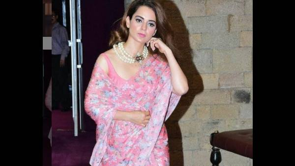 Also Read: Kangana Ranaut Gives Out Her Thoughts On The Pandemic Situation, Takes A Dig At Celebs Asking For Donations