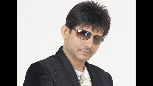 Kamaal R Khan Says He Will Bring Salman Khan On Road & Destroy His Career; 'You Messed With Wrong Person'