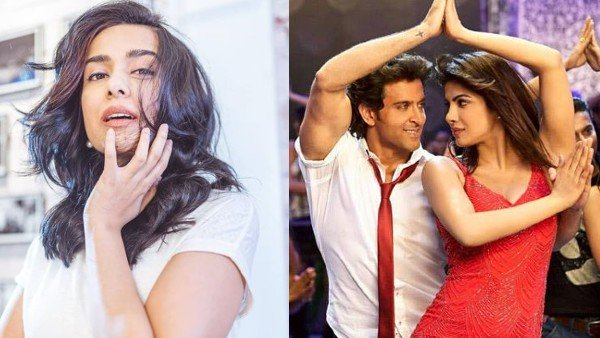 ALSO READ: When Amrita Rao Opened Up On Losing Hrithik's Krrish To Priyanka Chopra; 'I Was Looking Too Young For Him'