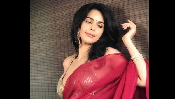 Mallika Sherawat Was Almost Morally Assassinated For Her Bold Scenes In Murder; 'I Was Seen As A Fallen Woman'