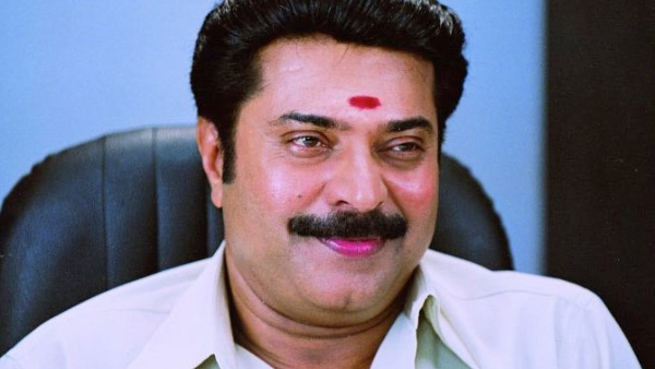 Mammootty's CBI 5: Meet The New Additions To The Star Cast!