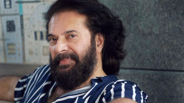 Mammootty To Start Shooting For Puzhu Before Joining CBI 5: Reports