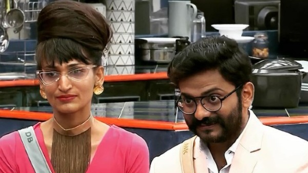 Also Read: Bigg Boss Malayalam 3 Voting Results: Manikuttan And Dimpal Bhal Top The List!