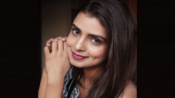 Exclusive! Imlie Star Mayuri Deshmukh On The Difference Between Marathi And Hindi Industry's Work Culture