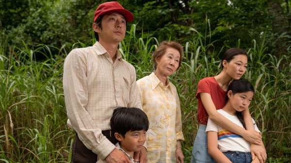 Minari Movie Review: Youn Yuh-Jung's Performance Is A Thing Of Beauty & So Is The Family Drama