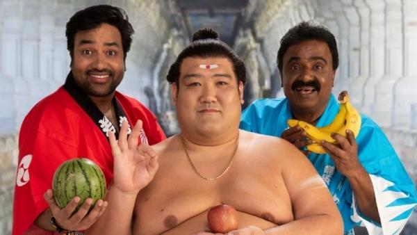 Sumo: The Mirchi Shiva Starrer To Release On Amazon Prime Video