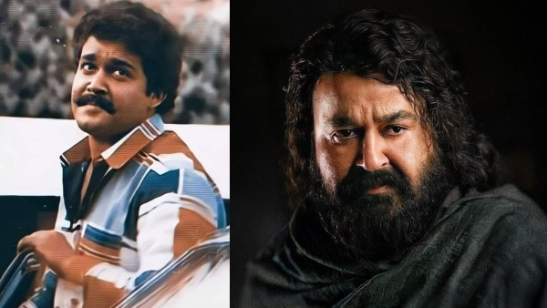 Mohanlal Birthday Special: 5 Factors That Make The Complete Actor An Absolute Genius