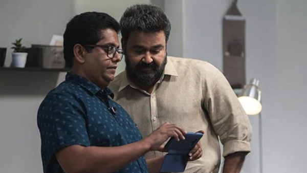 Mohanlal And Jeethu Joseph To Team Up Once Again; The Project Is NOT Drishyam 3!