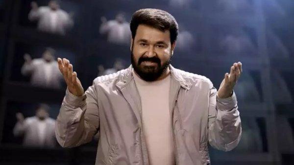 मोहनलाल छोड़ सकते हैं बिग बॉस मलयालम;  सीजन 4 एक नया होस्ट करने के लिए?