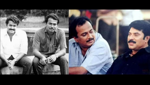 Screenwriter-Director Dennis Joseph Passes Away; Mohanlal, Mammootty & Other Celebs Offer Condolences