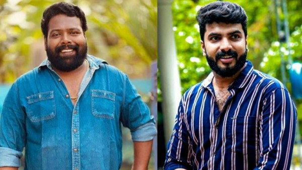 BB Malayalam 3 Voting Results: Noby & Anoop In Bottom Two?