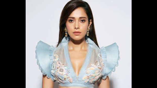 Nushrratt Bharuccha To Play This Challenging Role In Janhit Mein Jaari; Raaj Shaandilyaa Spills The Beans!