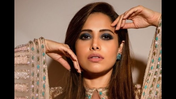 ALSO READ: Happy Birthday Nushrratt Bharuccha: Only True Fans Of The Actress Know These Lesser Known Facts About Her!