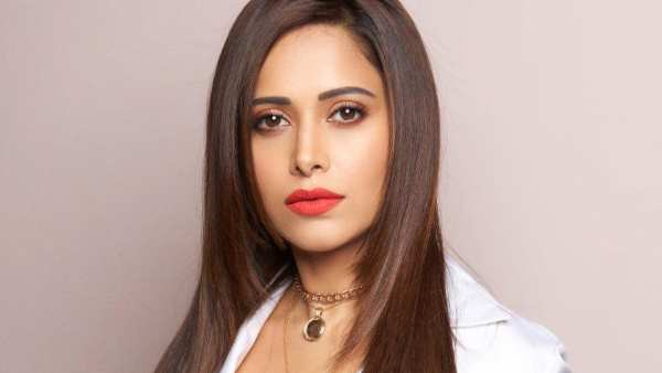 Nushrratt Bharuccha Birthday Special: Let's Take A Look At The Actress' Journey In Bollywood
