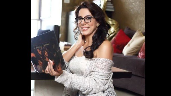 Also Read: Pooja Bedi On Kartik Aaryan's Ouster From Dostana 2: There's Equal Opportunity For Everyone In Industry