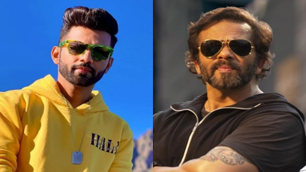 Also Read: Rahul Vaidya Shares Important Lesson He Learnt From Rohit Shetty On The Sets Of Khatron Ke Khiladi 11