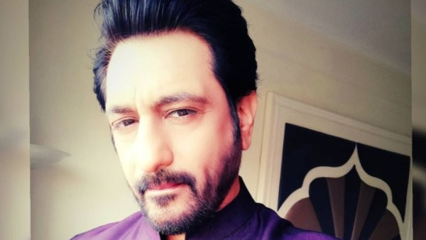 SSK 2's Rajev Paul Admitted To Hospital