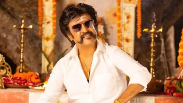 Rajinikanth Wraps Up Annaatthe; To Return To Chennai Soon