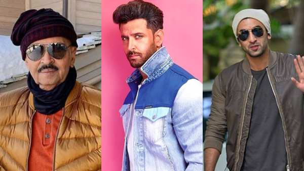 ALSO READ: Rakesh Roshan Wants To See Hrithik Roshan And Ranbir Kapoor Together On Screen