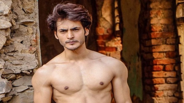 Ravi Bhatia Calls Out Casting Agent Who Asked His Sister To Send Indecent Video For Audition