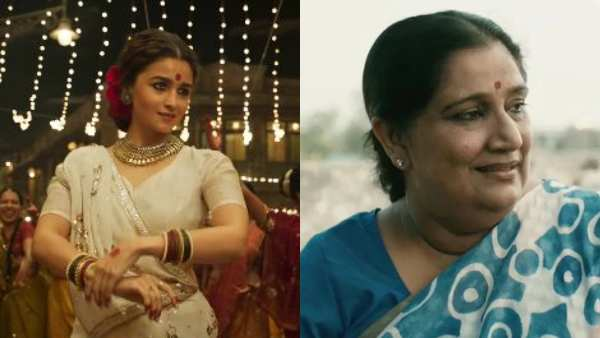 Seema Pahwa: Alia Bhatt Is A Very Well-Behaved Girl