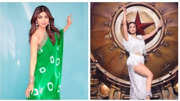 ALSO READ: Super Dancer 4: Malaika Arora To Replace Shilpa Shetty; Terence Lewis To Join Geeta & Anurag