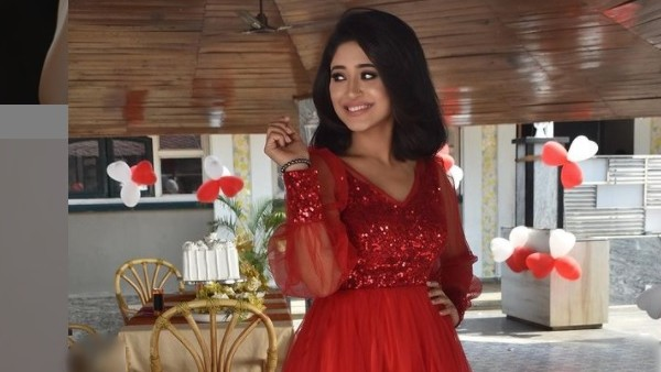 Also Read: Shivangi Joshi Says Being Part Of Yeh Rishta Is A Blessing; Actress Has A Message For Kaira Fans