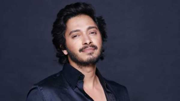 Shreyas Talpade's Streaming Platform To Aid Theatre Artists Amid COVID-19 Pandemic