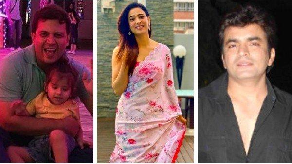 Abhinav Kohli Reacts To Raja Chaudhary Supporting Ex-Wife Shweta Tiwari